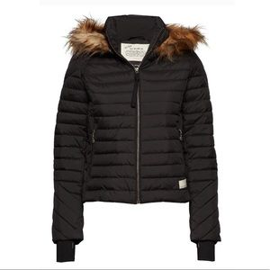 Odd Milly Earth Saver Jacket. Size 0. Retail- $350